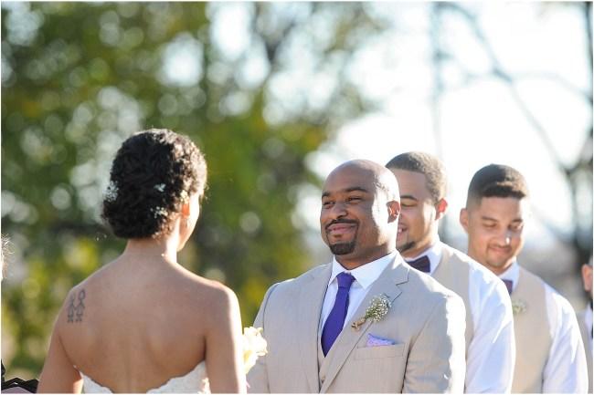 Fall Maryland Wedding   Ana Isabel Photography 76