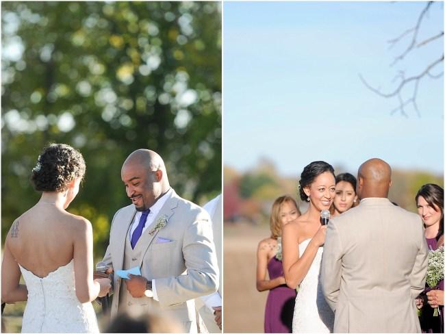 Fall Maryland Wedding   Ana Isabel Photography 80