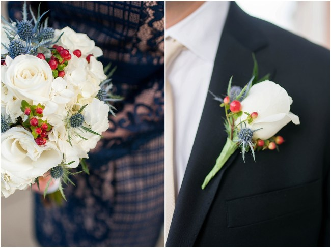 Small intimate wedding at Mansion at Strathmore | Ana Isabel Photography 41