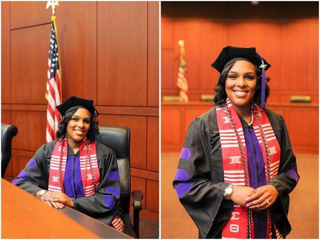 Law school graduation portraits and headshots   University of Maryland   Ana Isabel Photography 3