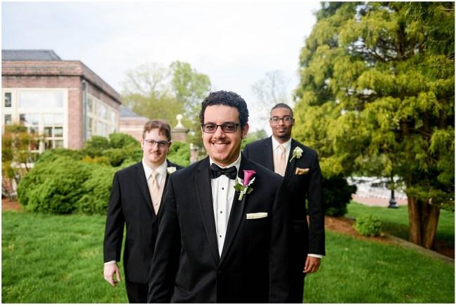 Newton White Mansion Wedding   Ana Isabel Photography 24