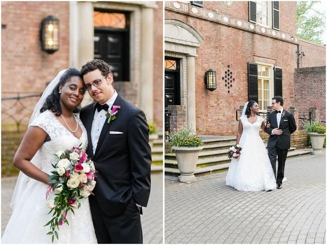 Newton White Mansion Wedding   Ana Isabel Photography 3