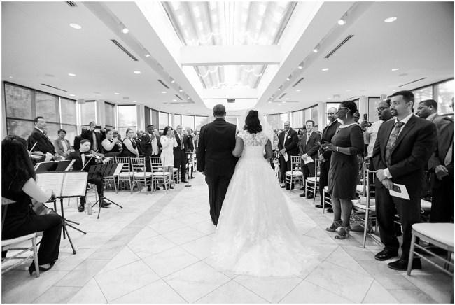Newton White Mansion Wedding   Ana Isabel Photography 45