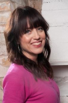 Sera clothing designer Auckland new zeland professional buisness portrait