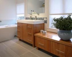 Ανακαίνιση μπάνιου – Κάντε μια ποιοτική και αποτελεσματική ανακαίνιση μπάνιου.