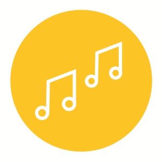 pencipta musik
