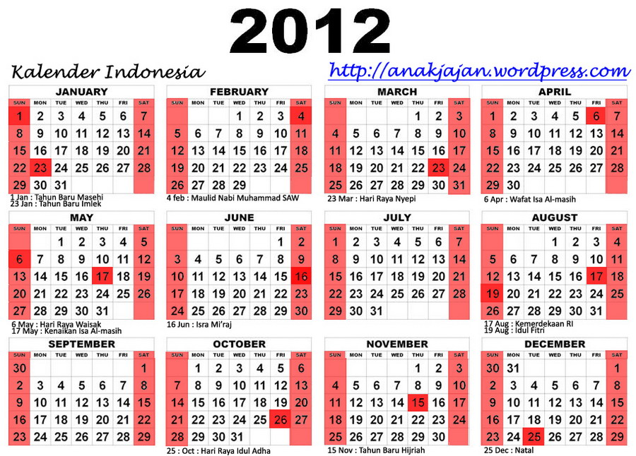 "Modern Printable Calendar 2013 Free Printable Farmhouse Perpetual Calendar The Cottage Search Results For ""kalender 2012 Indonesia"" – Calendar 2015"