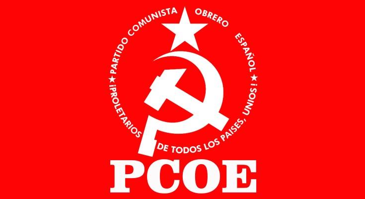 logo pcoe ALTA Rojo intenso web