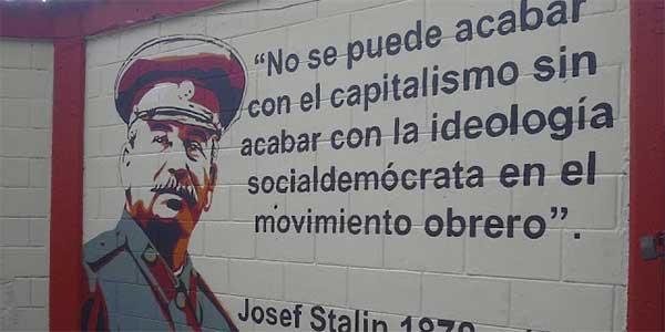 09_01_Socialfascismo