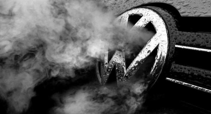 contaminacion-volkswagen