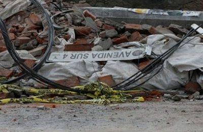 mexico_terremoto.jpg_1718483347-590x260