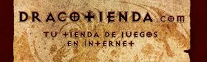 Banner-Draco-Tienda