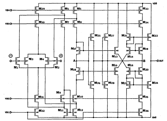 class ab amplifier auto electrical wiring diagramfisher jssc 87 class