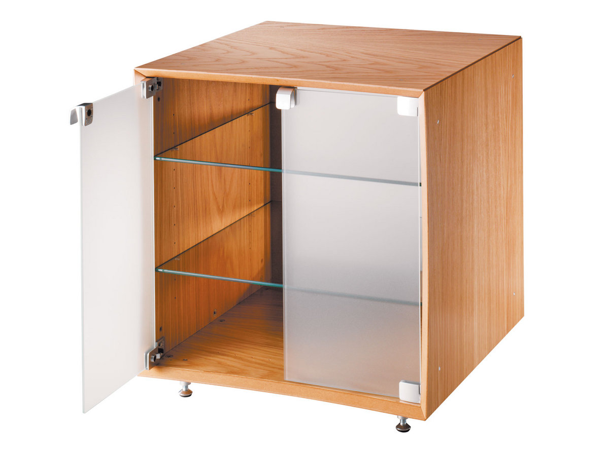 Glastisch Tempered Hifi Rack Glas Perfect Tempered Glass Hifi Rack With Hifi