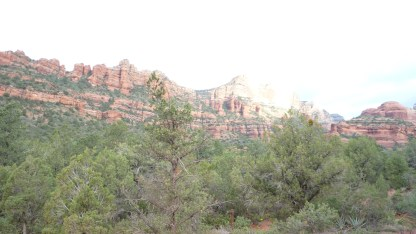 boynton-canyon-trail-8