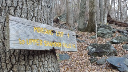 morgans-loop-trail-sign