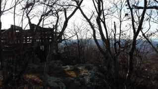 wintergreen-ravens-roost-overlook