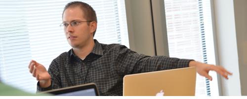 Average Resume Writing Cost   Create professional resumes online      sales clerk functional resume example