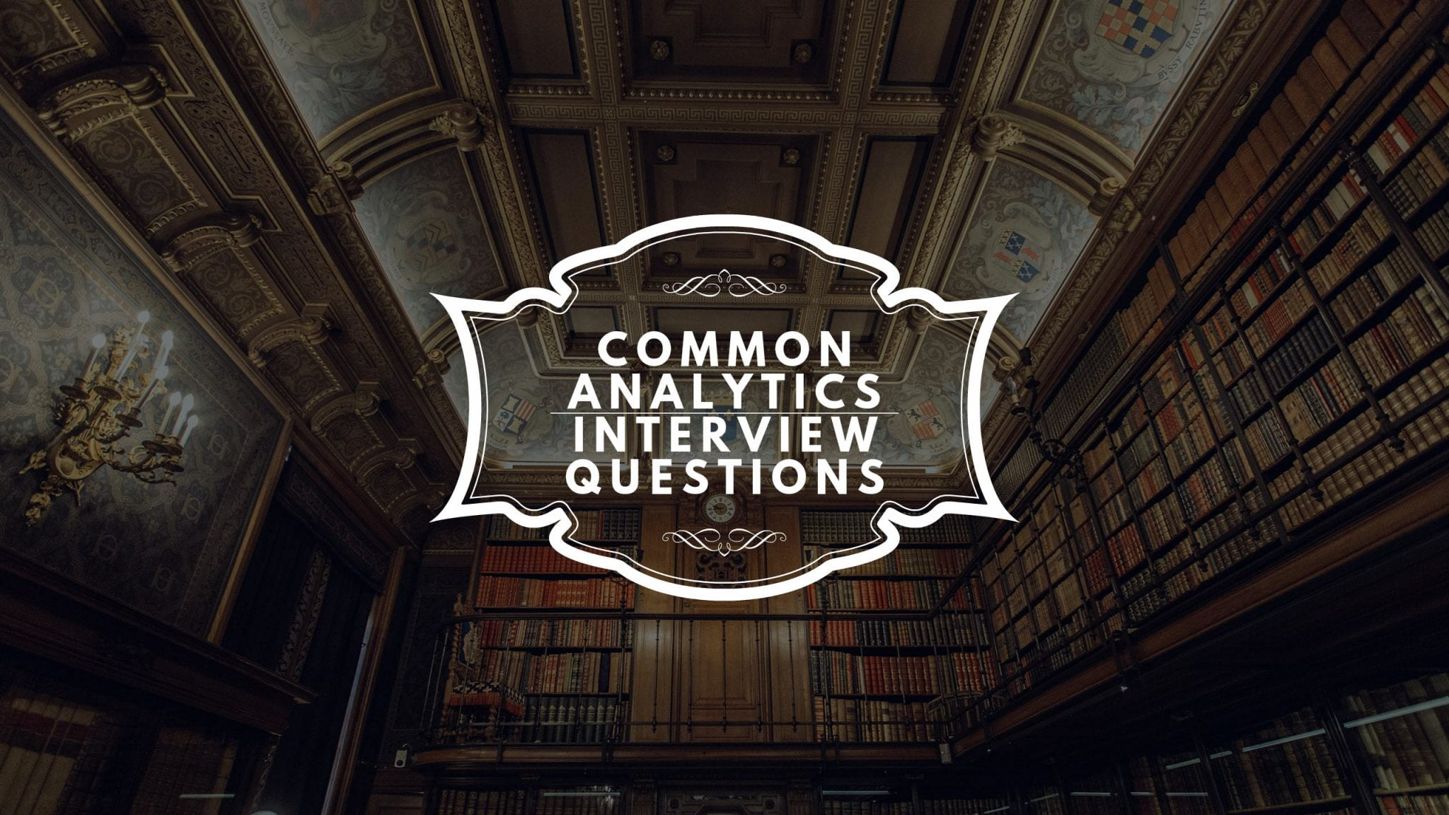 data analyst excel questions sample customer service resume data analyst excel questions data analyst interview questions you should practice data analyst interview questions and