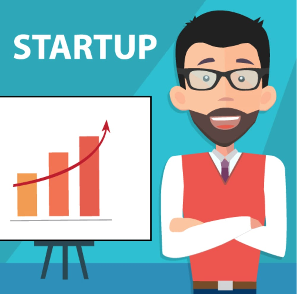 Top-5-tips-for-startups-to-leverage-big-data-successfully