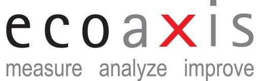 Ecoaxis_logo