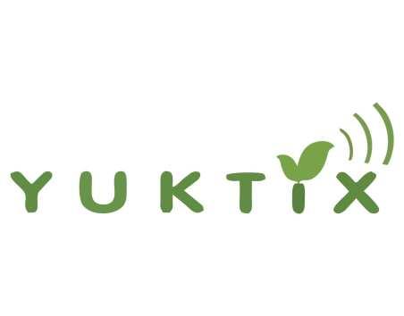 yuktix-vector-logo