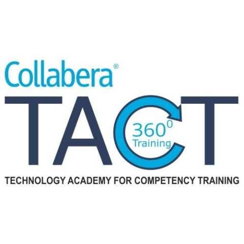 Collabera-TACT_1
