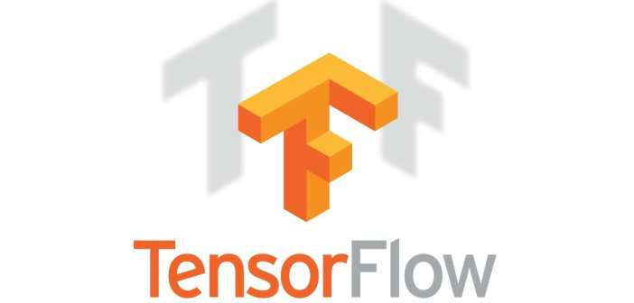 TensorFlow: Why Google's Artificial Intelligence Engine is a Gamechanger