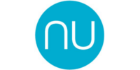 nutonian_200x100