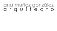 Ana Muñoz González-arquitecto