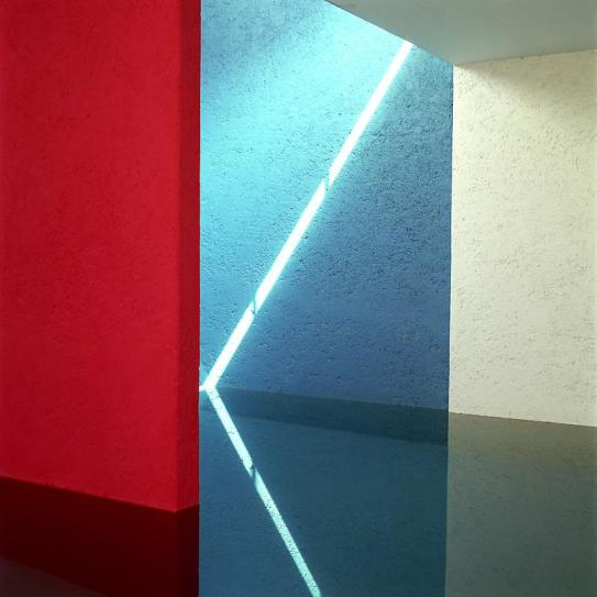 Luis_Barragan_Mexico_City_12