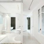 arquitectura-g_03