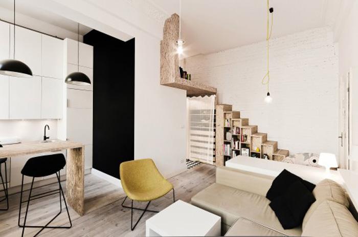 2. vivir en 29 m2_3XA