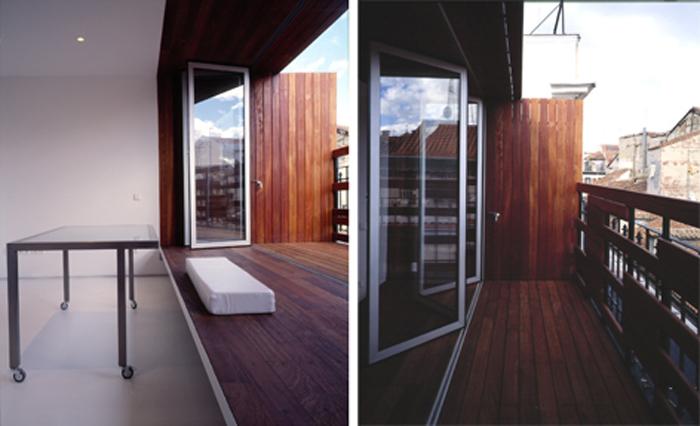 3. vivir en 30 m2_Manuel Ocaña