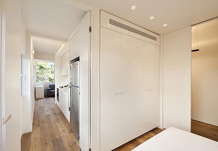 4. vivir en 40 m2_SFARO ARQUITECTOS