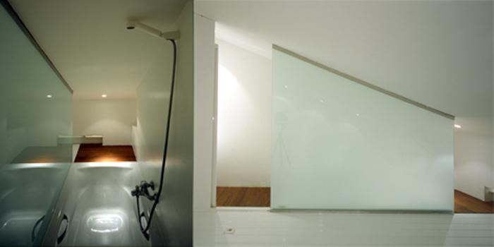 5. vivir en 30 m2_Manuel Ocaña