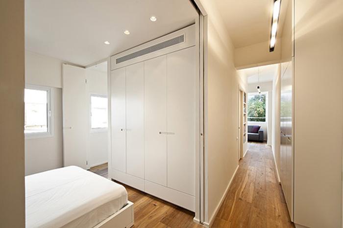 5. vivir en 40 m2_SFARO ARQUITECTOS