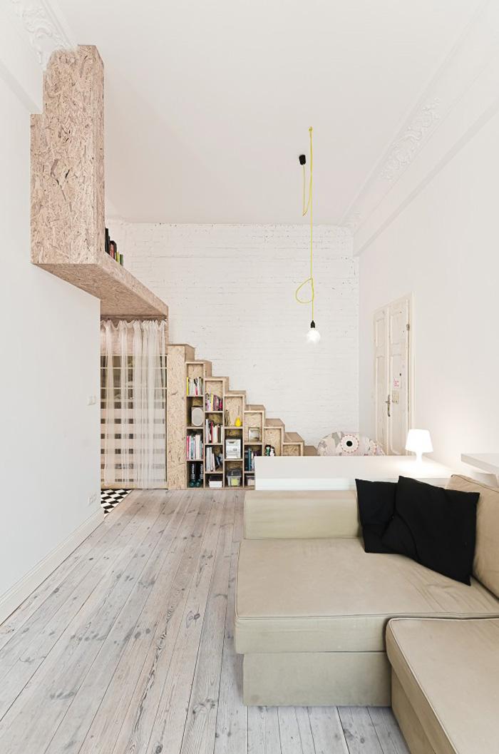6. vivir en 29 m2_3XA