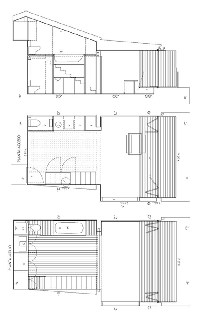 6. vivir en 30 m2_Manuel Ocaña