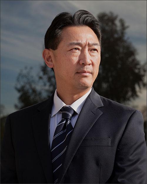 CNUSD\u0027 Superintendent Lin Awarded \u2013 ABCpr Media Group -Community - cnusd