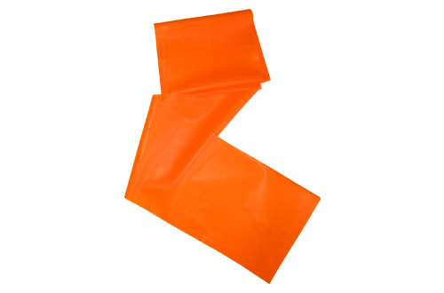 accessories-exercisebands-5orange-0