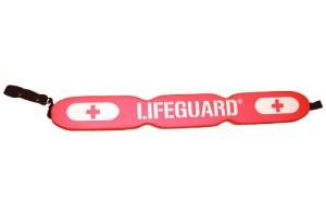 accessories-rescue-rescuetube-0