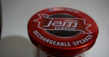 Jam HMDX-2