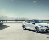 Renault Megane 4 Sedan Tanıtıldı: Efsane Geri Döndü!