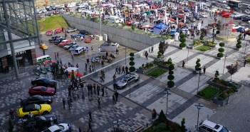 AutoFest Ankara