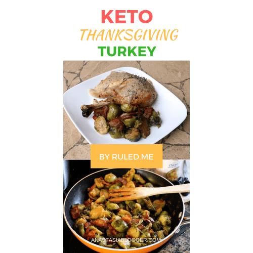 Medium Crop Of Keto Thanksgiving Recipes