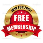 Free Membership - Come See 1000's of Anastasia Date's Russian Hotties