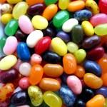 jellybeans sxc hu 109911_6452
