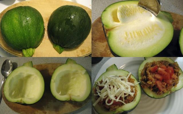 1-zucchini squash stuffed1