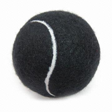Equipment Evolution - Nathan\u0027s Tennis Website - why is there fuzz on a tennis ball